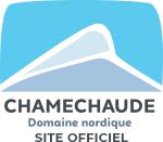 Domaine nordique de Chamechaude
